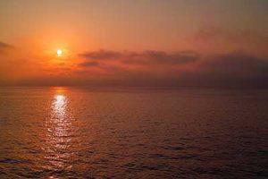 xsea-ocean_00111-jpg-pagespeed-ic-ilos1ovknc